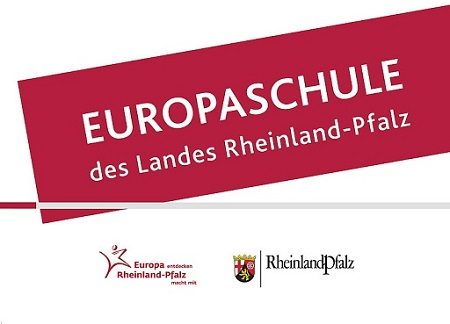 Europaschulen RLP