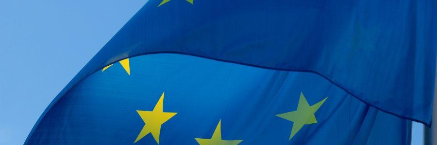 Kostenlose Unterrichtsmaterialien der Europäischen Kommission in Deutschland