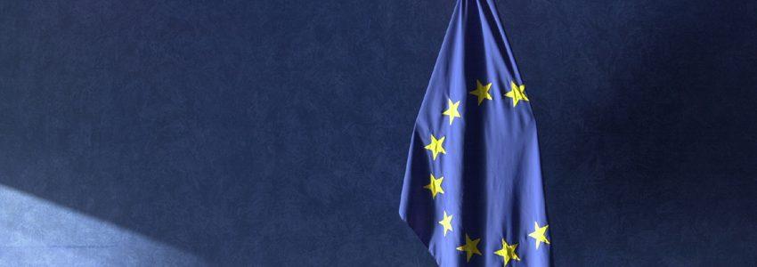 Europawoche 2019 & Europapreis RLP