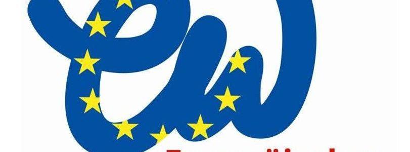Online-Seminare für Lehrkräfte:  Kreative Europabildung in der Schule, Europäischer Wettberwerb