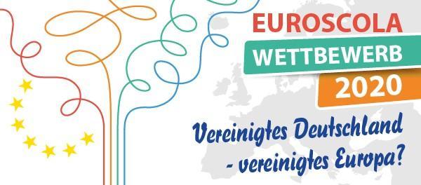 Wettbewerb Euroscola 2020