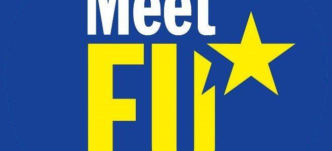 #MeetEU – europäischer Online-Austausch für (junge) Menschen #EuropaGegenCovid19