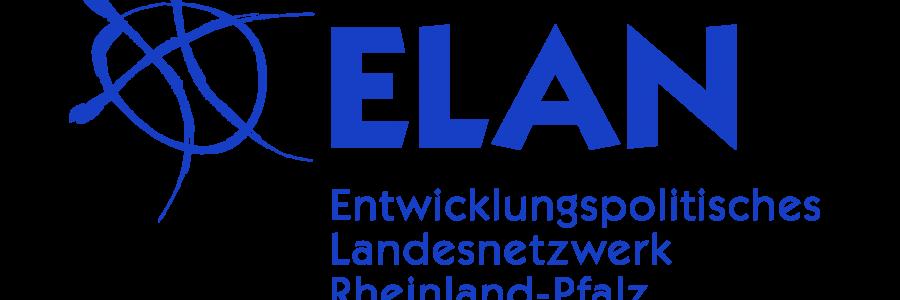 Digitaler Austausch zu außerschulischen-schulischen Kooperationen des GL/BNE im neuen Schuljahr in RLP