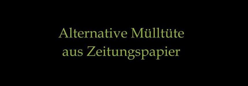 """Life in Plastic – Is it fantastic?"" – Erasmus+ am Martin-Butzer-Gymnasium"