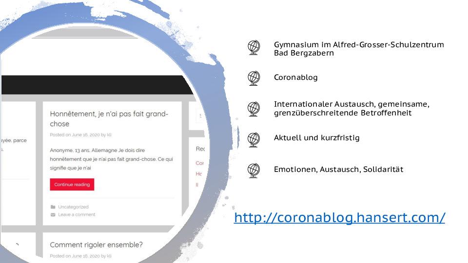 https://europaschulen-rlp.de/wp-content/uploads/2020/12/5fc9ecb4dfbc3.jpg