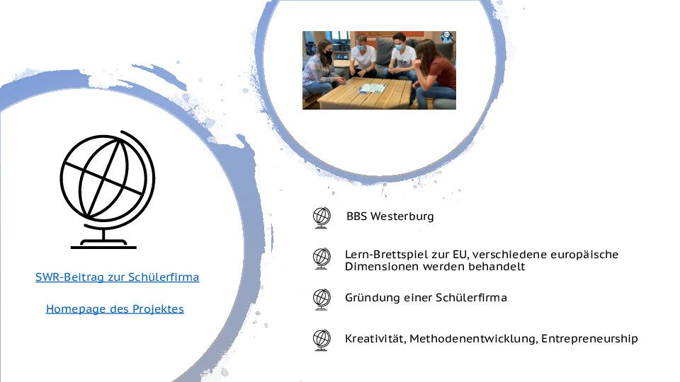 https://europaschulen-rlp.de/wp-content/uploads/2020/12/5fc9ecbab39ad.jpg