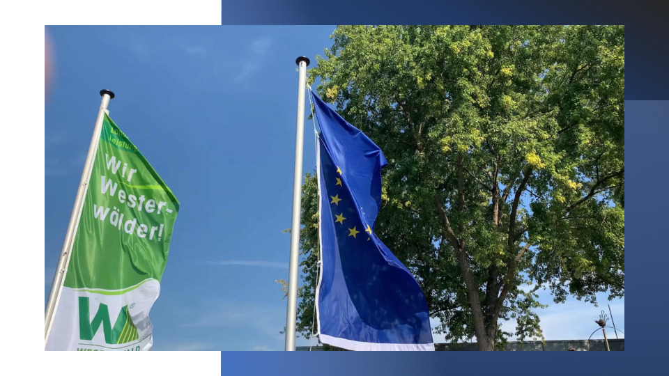 https://europaschulen-rlp.de/wp-content/uploads/2020/12/5fc9ecc1ec8c4.jpg
