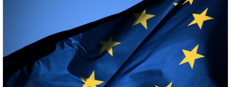 Europaschulen RLP auf der bpb/KMK-Fachtagung 2020
