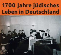 Online Seminar: Pädagogischer Umgang mit Antisemitismus