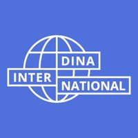 DINA.international – Die digitale Begegnungs-Plattform der Internationalen Jugendarbeit