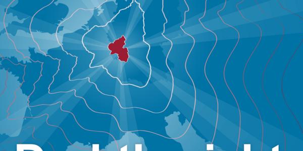 Podcast Drahtbericht – neue Folge, auch mit den #Europaschulen
