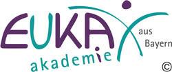 Lehrer:innenfortbildung für ERASMUS+