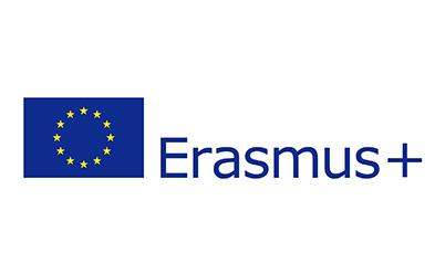 Beratungsangebote ERASMUS+ Schuljahr 2021/22